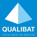 """Résultat de recherche d'images pour """"qualibat"""""""